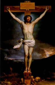 Christ_on_the_Cross_crucifixion_1761-9Palacio_Real_Aranjuez